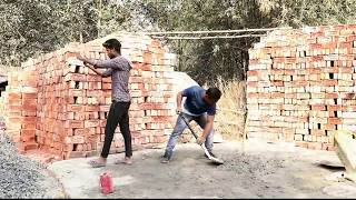 Funny😜😜 Videos  || Bindas fun ||