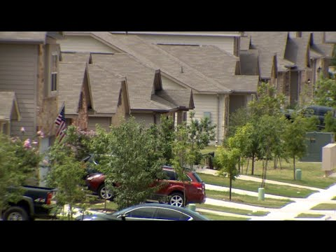 HOA law loophole leaves some homeowners powerless