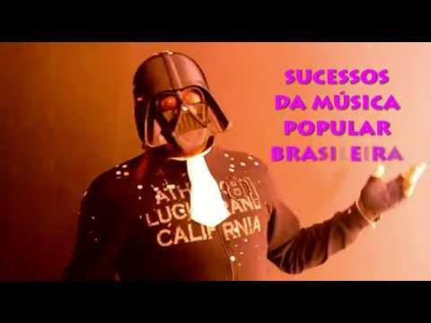 MC Darthinho | Bizarro hahaha