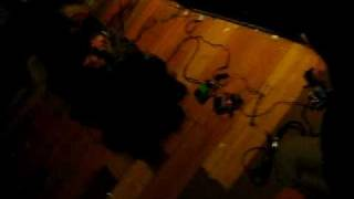 Lolita Vibrator Torture+Dr Dildo@NOIShanghai XXII