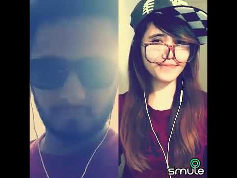 Smule numb by Haris and bazer