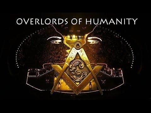 David Icke: Conspiracy of the Lizard Illuminati (Part 1/2)