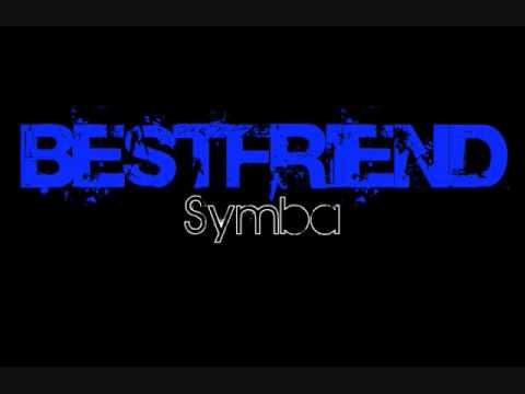 Symba  Bestfriend