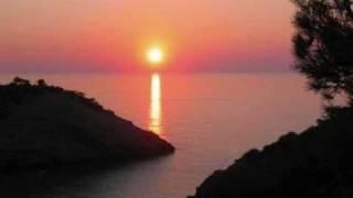 Adrian Lux - Cant sleep (Original mix)