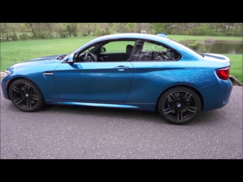 BMW M2 - 12 Month Ownership Review