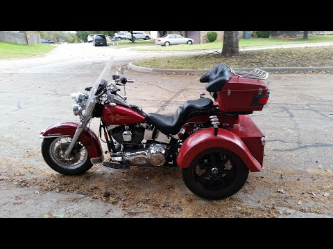 1995-heritage-softail-classic-converted-to-a-trike