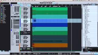 Joe Gilder's Studio One Tutorial Series Episode 3: The Start Page