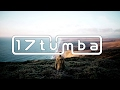 ENiGMA Dubz Thinking Of You FREE mp3