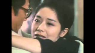 Irezumi (1982) [ENG SUB] - Part 5/6