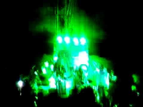 Ako'y Binago Niya (Papuri Singers) Chords - Chordify