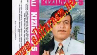 Ali Kiziltug - Ondan Bu Yana