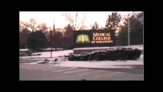 Love of Humanity- The Medical College of Wisconsin Documentary