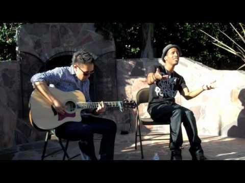 D Shipp Acoustic
