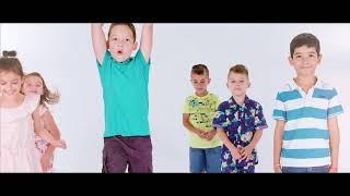 Mit Tenne A Gyereked? - októbertől a TV2-n!