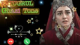 Trending Arabic ringtone    Heart Touching Ertugrul ghazi Tone    Best Mobile Ringtone    Ringtone