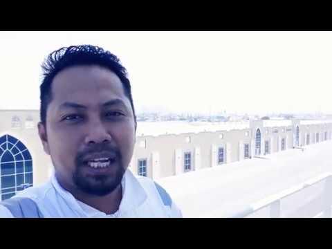 PORT RASHID DUBAI 23 08 2016