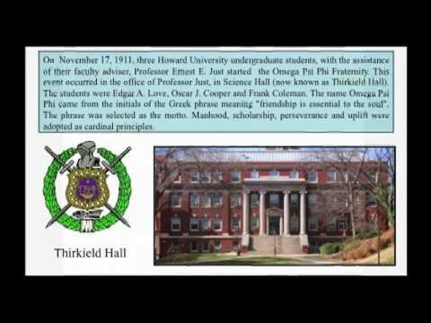 Image Result For Howard University