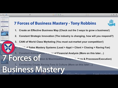 Five forces of real estate industry