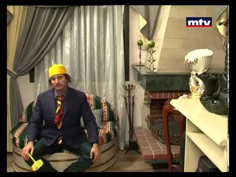 Ktir Salbeh 10 Dec 2012