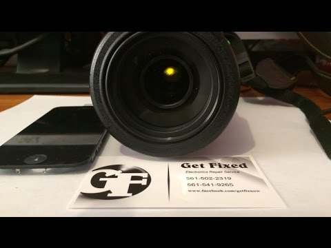 Samsung Pro815 Best DSLR Camera For Beginners [ Review ] | Get Fixed