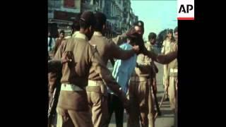 SYND 15 8 75 BANGLADESH FILE FILM