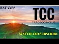 What Is Trade Coin Club TCC? Joff Paradise  Explains Webinar 2/12/17