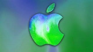 Apple - ПРЕЗЕНТАЦИЯ В МАРТЕ! iPhone SE 2, iPad Pro 2020, AirTags и другое!