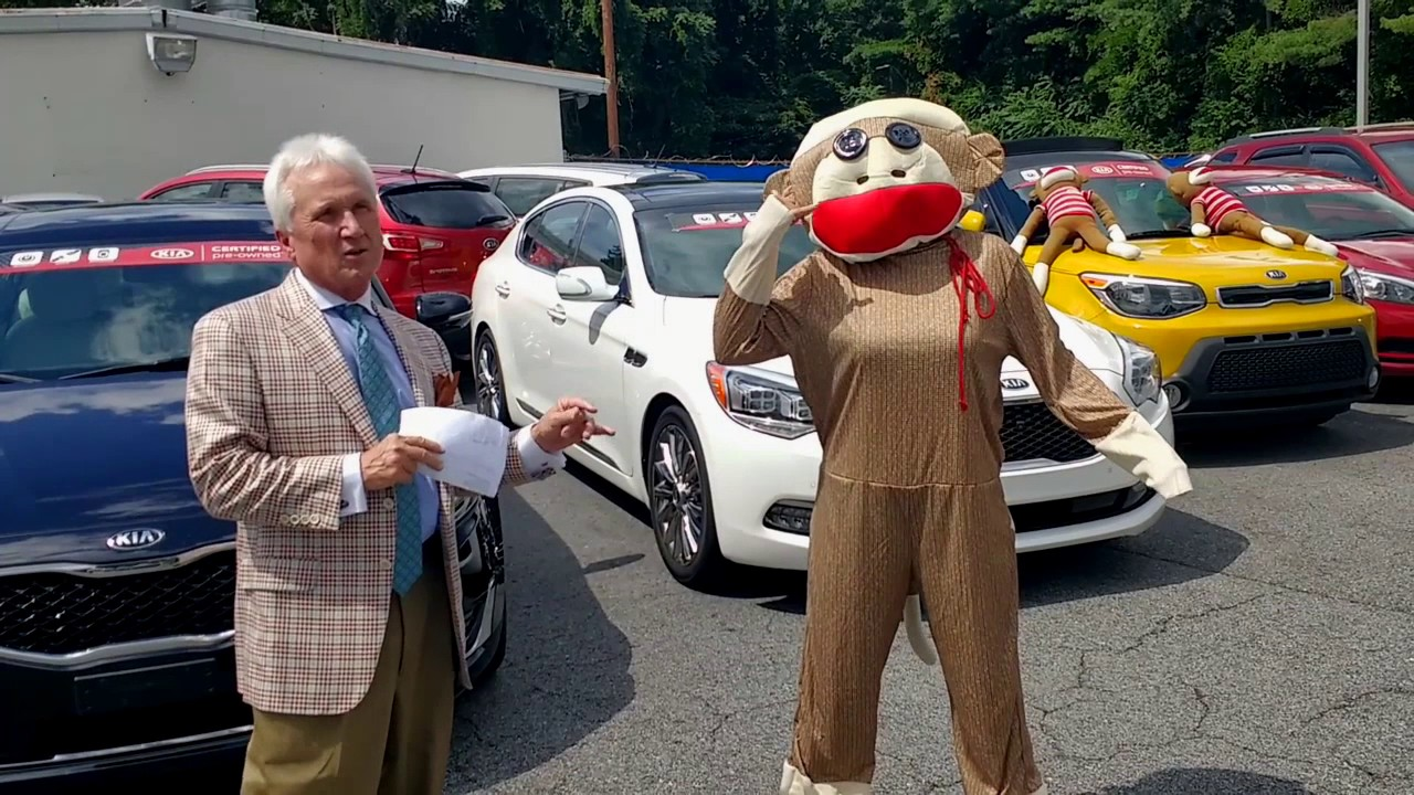 Bob King Kia >> Certified Preowned Vehicles Cpo Bob King Kia Winston Salem Greensboro High Point