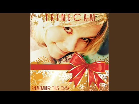 Someday at Christmas (Remixed & Remastered) mp3