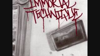 Immortal Technique - Dance With The Devil + Free 100% Safe Download!