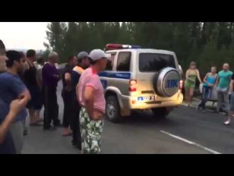 belorusskiy-gaishnik-poslal-na-huy