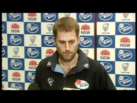 'The decision was absolutely ridiculous' - Katich