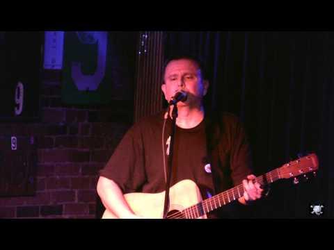 Bill Collins : Casey Jones, The Union Scab mp3