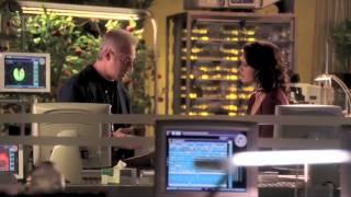 Threshold S01E12 HD - Vigilante, Season 01 - Episode 12 Full Free