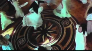 МИССИЯ выполнима- для конкурса красоты в Нижнем Новгороде сняли кино