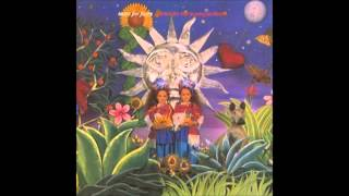TEARS FOR FEARS - Johnny Panic and the Bible of Dreams [1989 Advice for the Young at Heart]