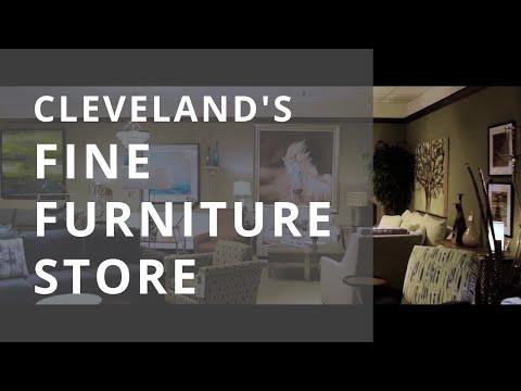 Fine Home Furniture In Cleveland Ohio Sedlak Interiors