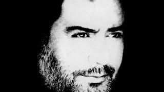 Ahmet Kaya-Unutamadım