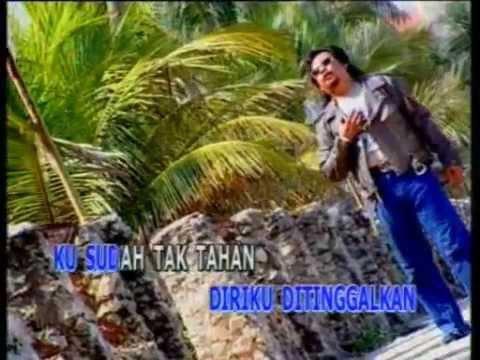 Mas'ud Sidik - Duda (Karaoke)