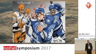 Larynxtubus: Der ultimative Atemweg! - Joachim Schlieber