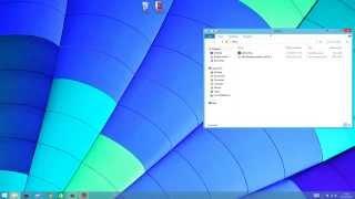 ITA HD - Come scaricare ed installare Office Professional Plus 2013