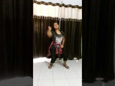 Latoo Song Choreography