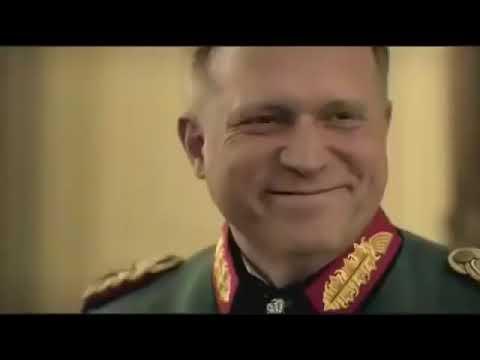 Rommel - Der