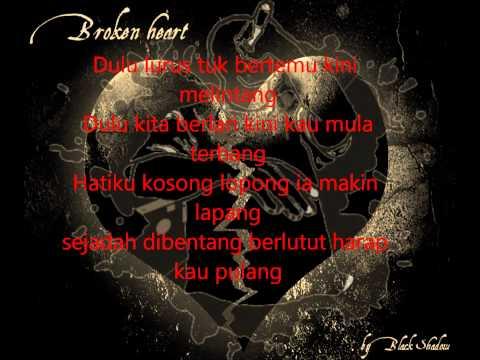 SEBUAH KISAH - B-Heart Ft Galvin Patrick