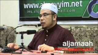 Al Azhar tidak sokong syiah mazhab ja