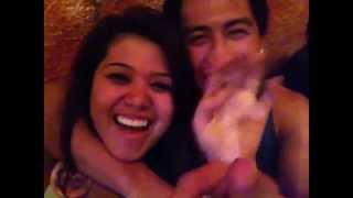 RUSTYS BIRTHDAY VIDEO