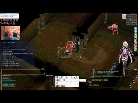 Ragnarok Online 4game