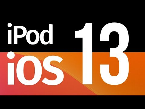 How To Install iOS 7 Beta For Free from YouTube · Duration:  2 minutes 48 seconds