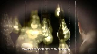 Main Dhoondne Ko Zamaane Mein Remix - Deejay Rax