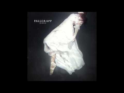 Fallgrapp - Nádych